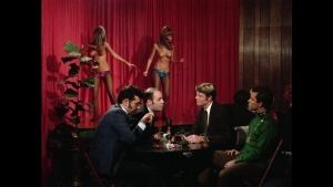 The Lost Films of Herschell Gordon Lewis